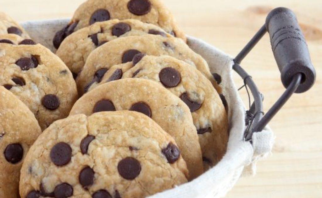 cookies-550x412